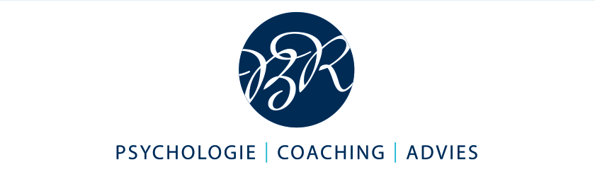 BR Psychologie | Coaching | Advies